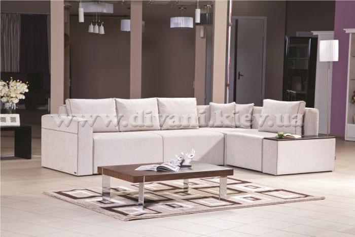 Милени люкс - мебельная фабрика Embawood. Фото №3. | Диваны для нирваны