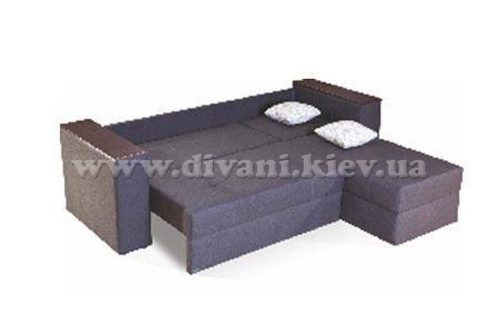 Римини - мебельная фабрика Embawood. Фото №2. | Диваны для нирваны