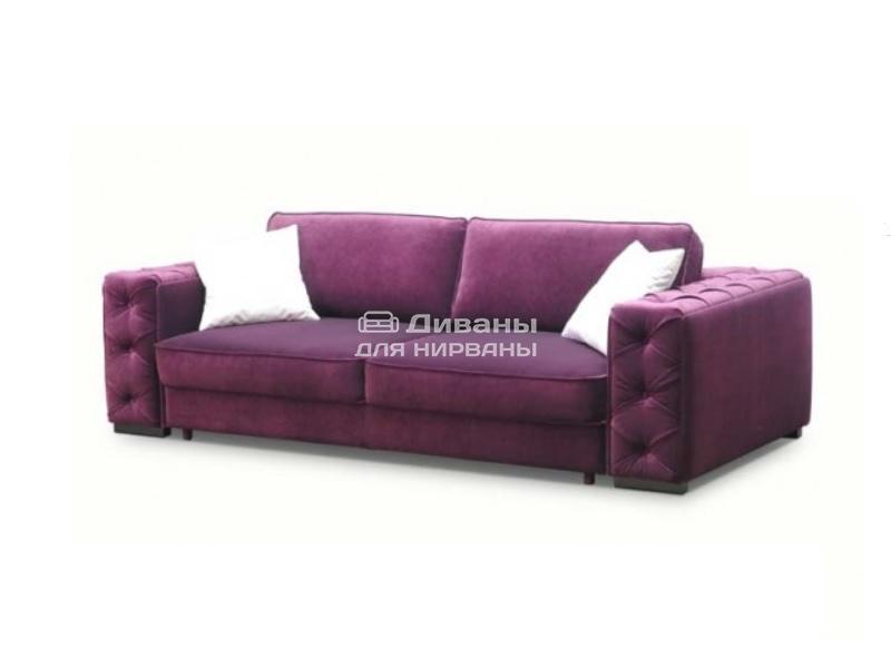 Андерсен - мебельная фабрика Ливс. Фото №1. | Диваны для нирваны