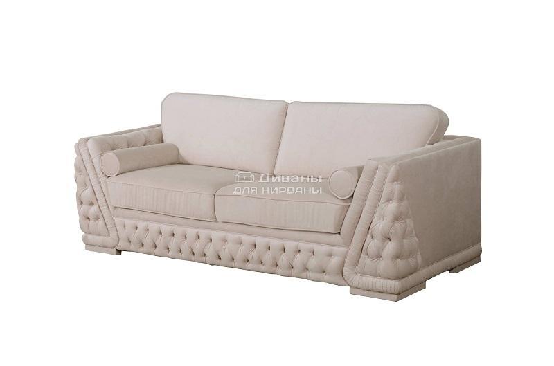 Неаполь - мебельная фабрика Ливс. Фото №1. | Диваны для нирваны