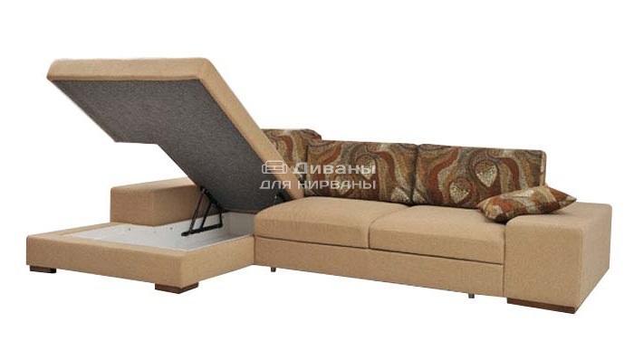 Парадіз - мебельная фабрика Лівс. Фото №5. | Диваны для нирваны