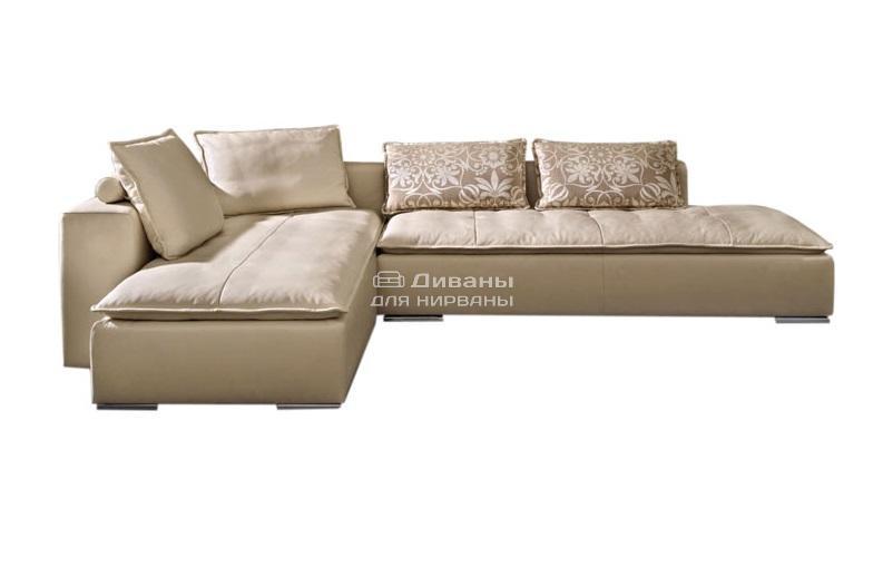 Фиделио - мебельная фабрика Ливс. Фото №1. | Диваны для нирваны