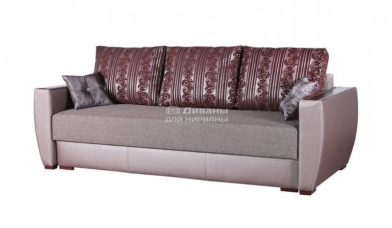 Глория - мебельная фабрика СидиМ. Фото №2. | Диваны для нирваны