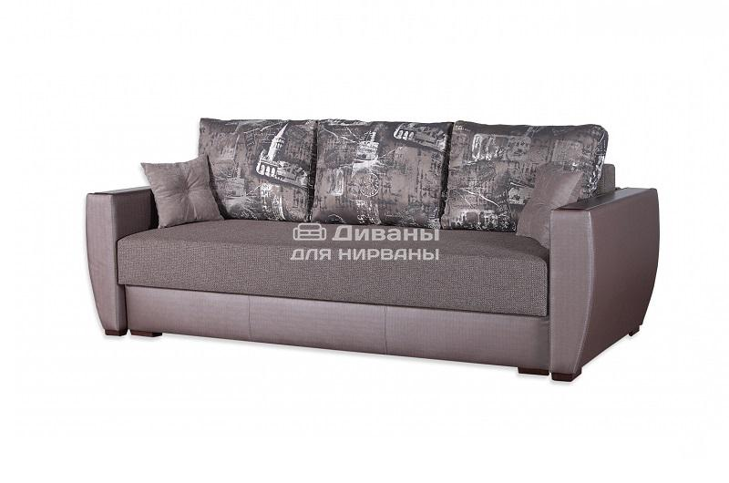 Глория - мебельная фабрика СидиМ. Фото №1. | Диваны для нирваны