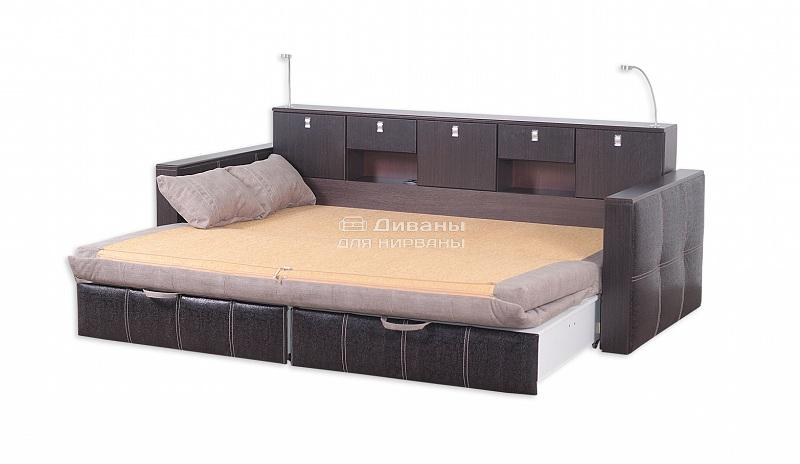 Майами - мебельная фабрика СидиМ. Фото №2. | Диваны для нирваны