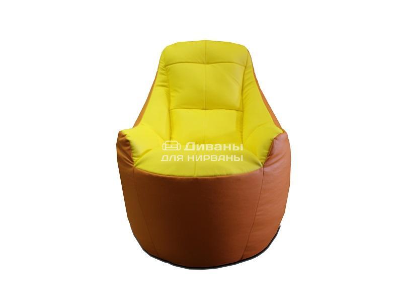 Boss - мебельная фабрика КМ. Фото №2. | Диваны для нирваны