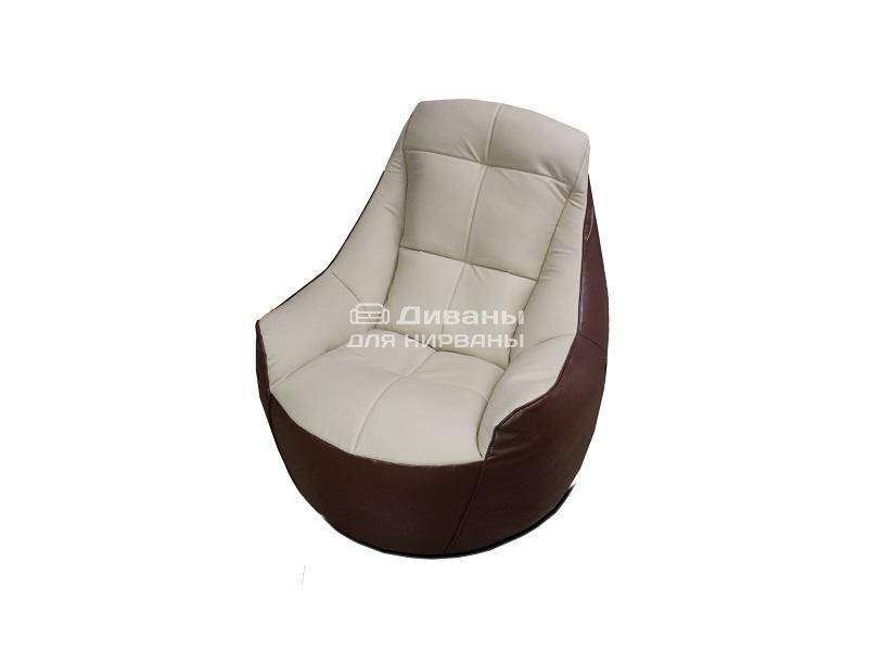 Boss - мебельная фабрика КМ. Фото №4. | Диваны для нирваны
