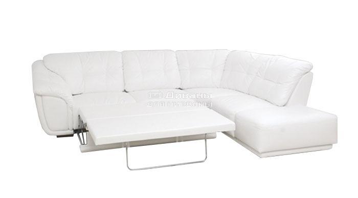 Натали  В - мебельная фабрика Ливс. Фото №6. | Диваны для нирваны
