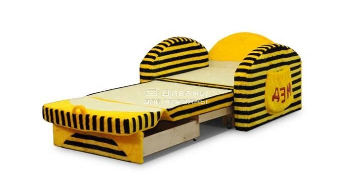 Джипси-14 - мебельная фабрика Ливс. Фото №3. | Диваны для нирваны