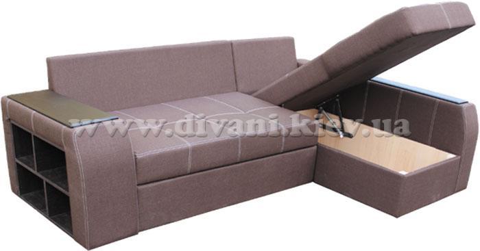 Барон - мебельная фабрика Розпродаж,  акції. Фото №2. | Диваны для нирваны