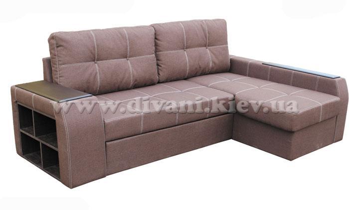 Барон - мебельная фабрика Розпродаж,  акції. Фото №4. | Диваны для нирваны
