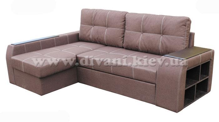 Барон - мебельная фабрика Розпродаж,  акції. Фото №5. | Диваны для нирваны