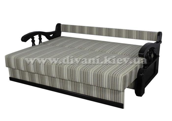 Шах ретро - мебельная фабрика Мебель Софиевки. Фото №2. | Диваны для нирваны