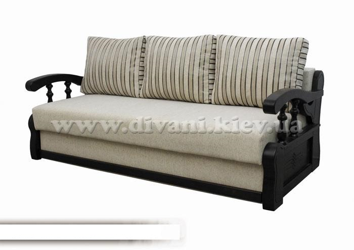 Шах ретро - мебельная фабрика Мебель Софиевки. Фото №3. | Диваны для нирваны