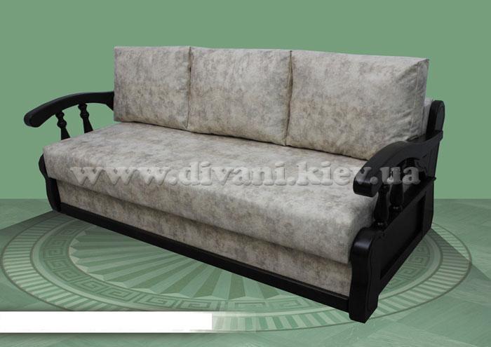 Шах ретро - мебельная фабрика Мебель Софиевки. Фото №4. | Диваны для нирваны