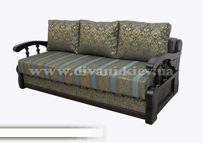 Шах ретро - мебельная фабрика Мебель Софиевки. Фото №8. | Диваны для нирваны