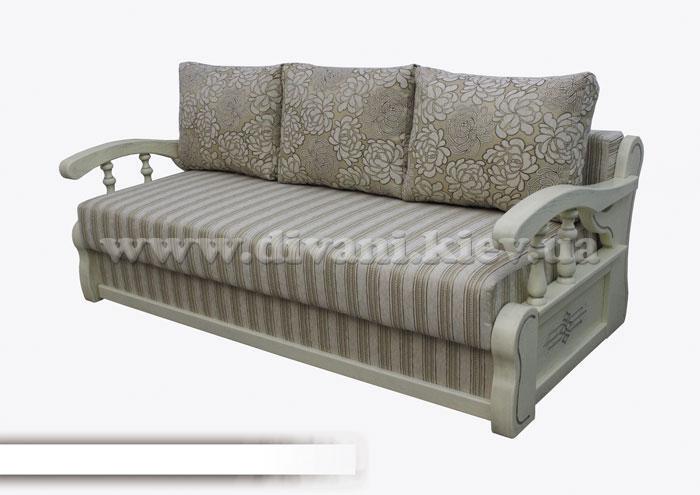 Шах ретро - мебельная фабрика Мебель Софиевки. Фото №11. | Диваны для нирваны