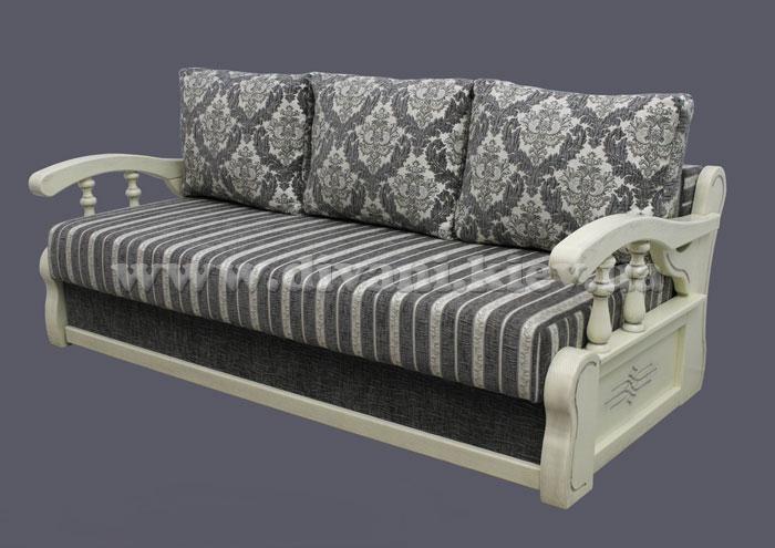 Шах ретро - мебельная фабрика Мебель Софиевки. Фото №12. | Диваны для нирваны