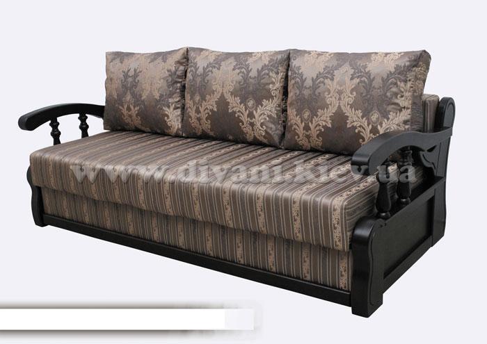 Шах ретро - мебельная фабрика Мебель Софиевки. Фото №13. | Диваны для нирваны