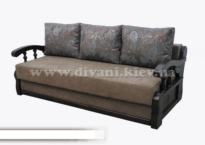 Шах ретро - мебельная фабрика Мебель Софиевки. Фото №14. | Диваны для нирваны