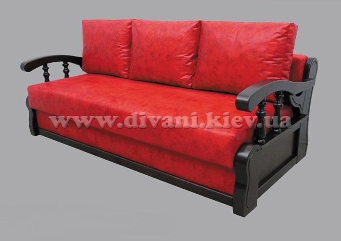 Шах ретро - мебельная фабрика Мебель Софиевки. Фото №15. | Диваны для нирваны