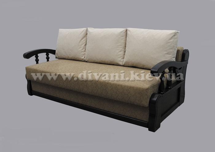 Шах ретро - мебельная фабрика Мебель Софиевки. Фото №16. | Диваны для нирваны