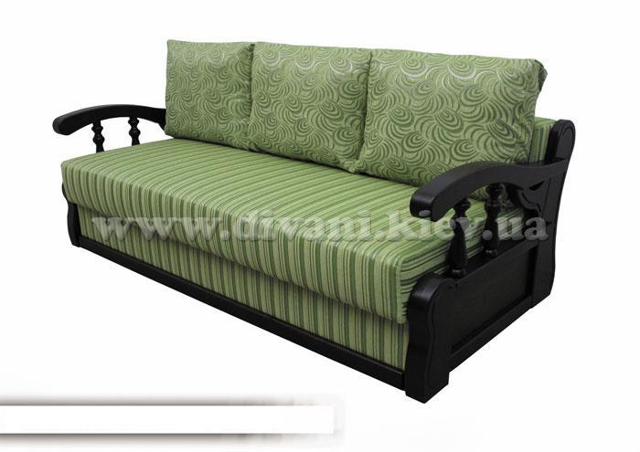 Шах ретро - мебельная фабрика Мебель Софиевки. Фото №17. | Диваны для нирваны