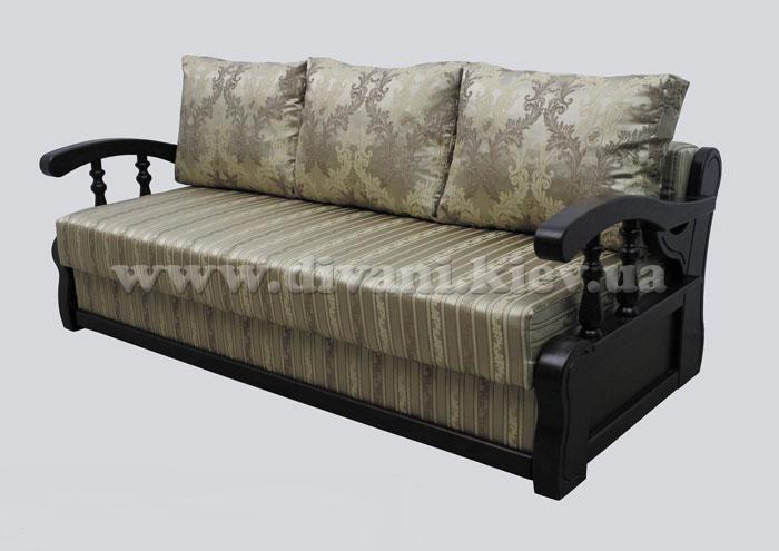 Шах ретро - мебельная фабрика Мебель Софиевки. Фото №18. | Диваны для нирваны