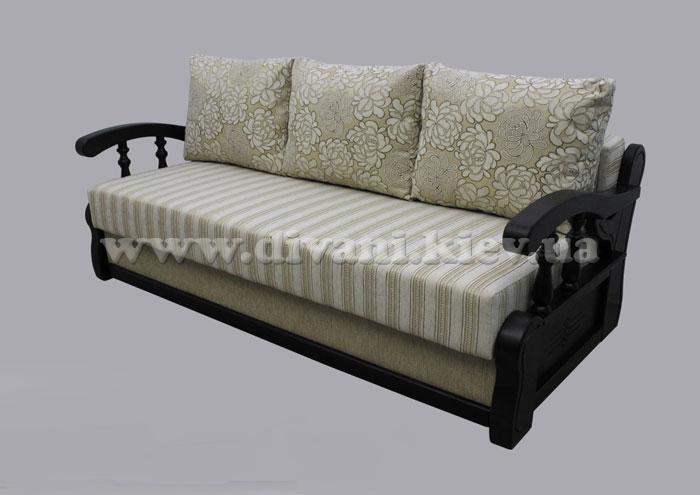Шах ретро - мебельная фабрика Мебель Софиевки. Фото №19. | Диваны для нирваны