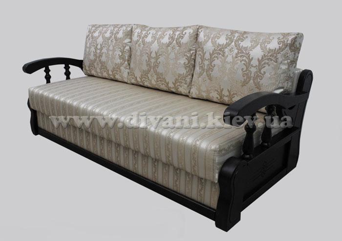 Шах ретро - мебельная фабрика Мебель Софиевки. Фото №20. | Диваны для нирваны