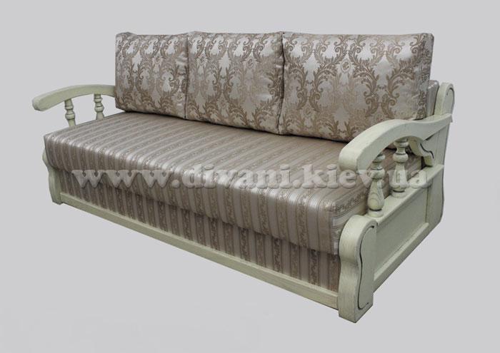 Шах ретро - мебельная фабрика Мебель Софиевки. Фото №21. | Диваны для нирваны