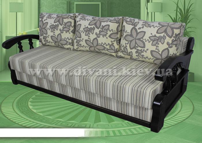 Шах ретро - мебельная фабрика Мебель Софиевки. Фото №22. | Диваны для нирваны