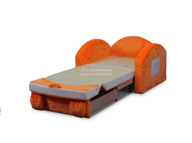 Джипсі-19 - мебельная фабрика Лівс. Фото №2. | Диваны для нирваны