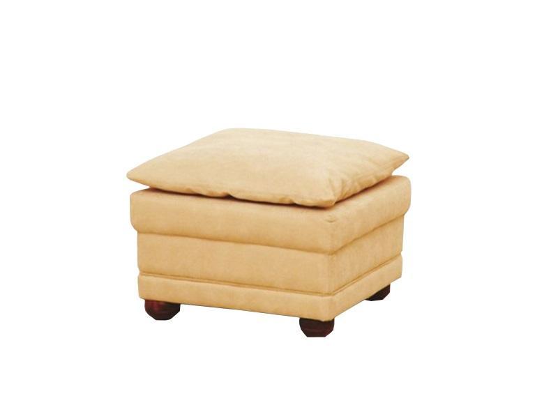 П-03 (Жаклин) - мебельная фабрика Ливс. Фото №1. | Диваны для нирваны