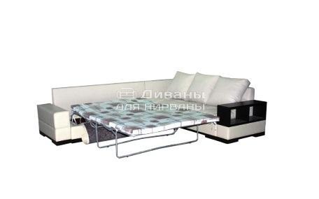 2012 - мебельная фабрика Агат-М. Фото №3. | Диваны для нирваны