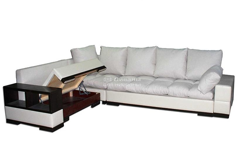 2012 - мебельная фабрика Агат-М. Фото №2. | Диваны для нирваны