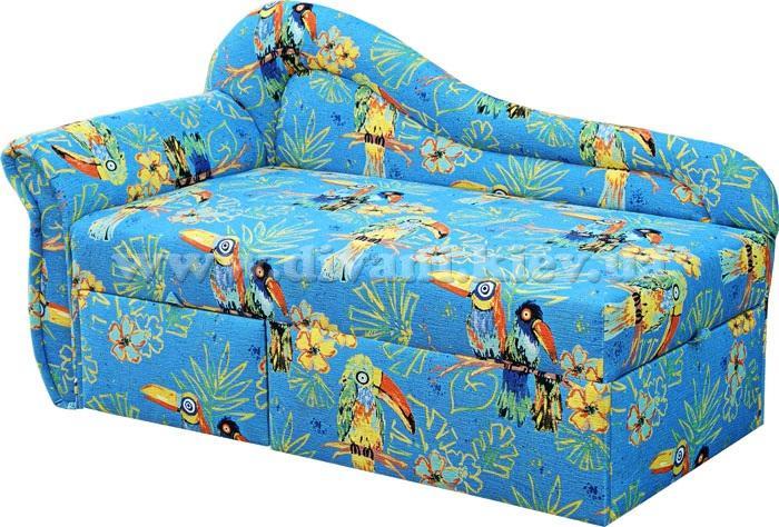 Дельфин - мебельная фабрика Уют. Фото №1. | Диваны для нирваны