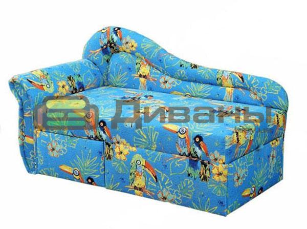 Дельфин - мебельная фабрика Уют. Фото №2. | Диваны для нирваны