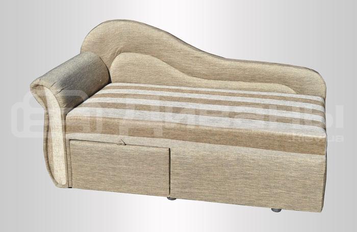 Дельфин - мебельная фабрика Уют. Фото №6. | Диваны для нирваны