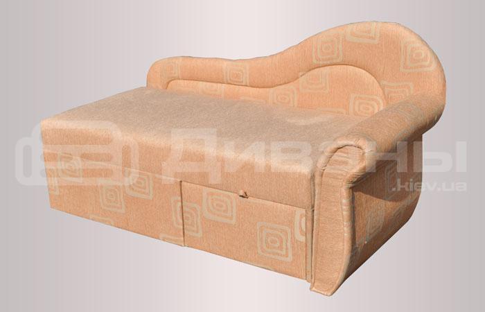 Дельфин - мебельная фабрика Уют. Фото №8. | Диваны для нирваны