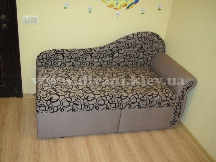 Дельфин - мебельная фабрика Уют. Фото №16. | Диваны для нирваны