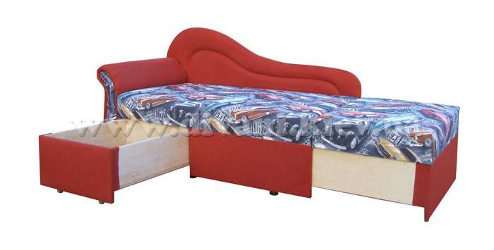 Дельфин - мебельная фабрика Уют. Фото №18. | Диваны для нирваны