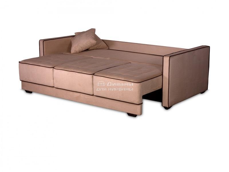Торонто - мебельная фабрика СидиМ. Фото №2. | Диваны для нирваны