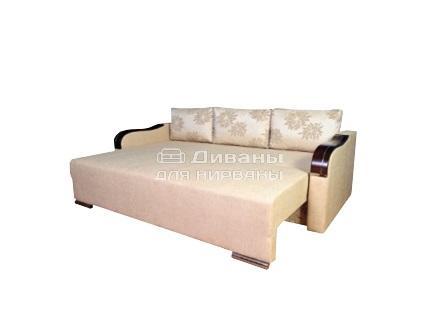 Жук - мебельная фабрика Агат-М. Фото №3. | Диваны для нирваны