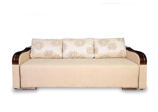 Жук - мебельная фабрика Агат-М. Фото №1. | Диваны для нирваны