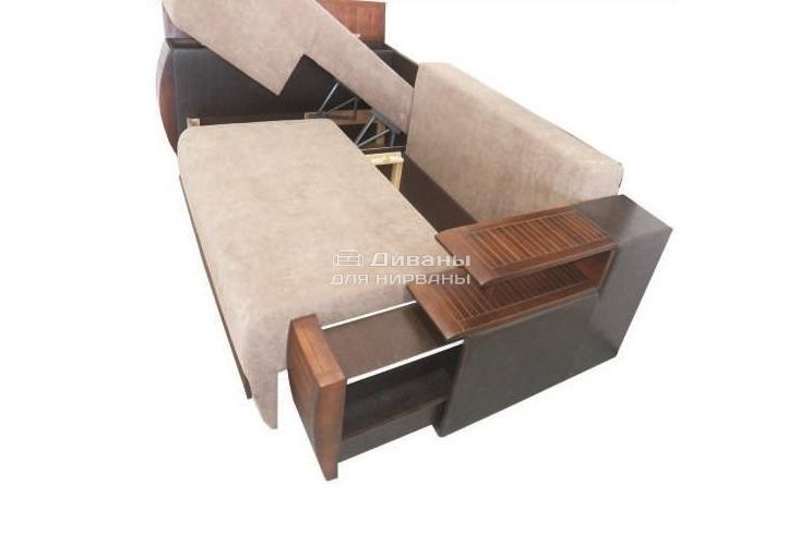 Бостон+ - мебельная фабрика Лисогор. Фото №3. | Диваны для нирваны
