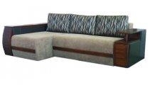 Бостон+ - мебельная фабрика Лисогор | Диваны для нирваны