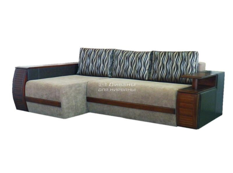 Бостон+ - мебельная фабрика Лісогор. Фото №1. | Диваны для нирваны