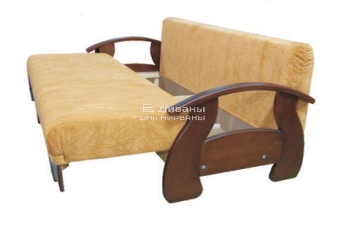 Каприз ЗА - мебельная фабрика Лісогор. Фото №2. | Диваны для нирваны