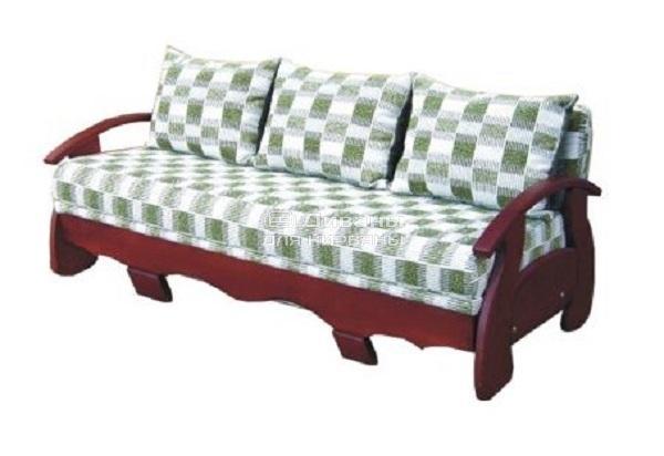 Каприз ЗА - мебельная фабрика Лісогор. Фото №1. | Диваны для нирваны